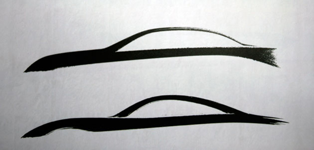 infiniti-coupe-sketches-630op
