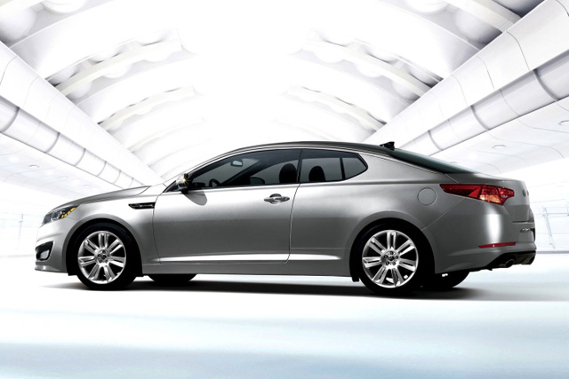 kia_optima-coupe_prf_ns_42810_717