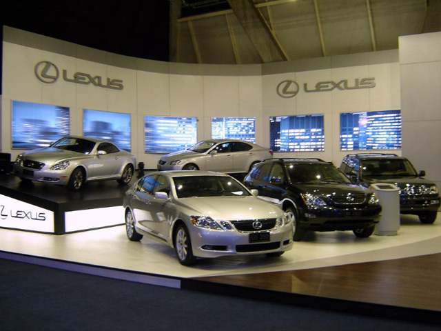 lexushowroom