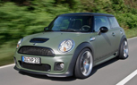 Nowack Motors Tunes MINI Cooper S and JCW to 260-HP