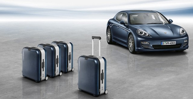 porsche-design-drivers-selection-line-of-luggage
