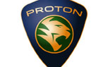 Volkswagen in Talks with Proton Over Possible Tie-Up
