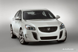 Buick Regal GS Gets Green Light, Grand National Fans Rejoice