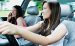 New National Graduated Driver License Gives U.S. Teens Something to Rebel Against