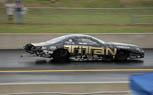 Titan Motorsports Scion tC Goes 3.996 at 182.45 mph in the 1/8th Mile [Video]