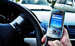 United Nations Wants to Put an End to Distracted Driving