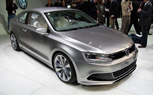 Volkswagen Golf, Jetta and Passat Hybrid Models Coming, Starting in 2012