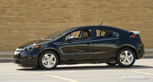 Report: GM Investigating Rotary Engine For Next Chevrolet Volt