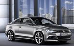 Volkswagen Golf MKVII Previewed: Cabriolet Returning, 4-Door Coupe Expected