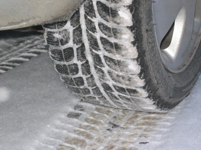 winter-tires