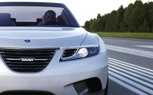 Saab 92 Decision Coming Soon Says CEO; Will Get Hybrid Engine if Given the Green Light