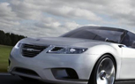 Saab and BMW in Talks Over New Small Premium Model for Swedish Brand