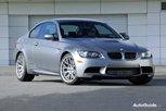 BMW M3 Frozen Gray Buyer Tries To Sell Spot In Line, Gets Burned