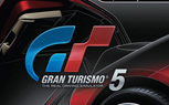 Gran Turismo 5 to Launch November 2