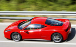 458 Italia so Awesome Scuderia Model Would be Pointless Says Ferrari Boss