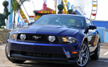 Mustang Sales Dominance Spurred On By Incentives, Not New Models