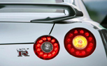 Nissan GT-R Class Action Lawsuit Settlement Includes Transmission Upgrade, $75 Coupon
