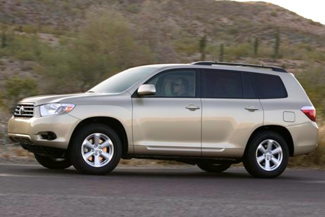 toyota chevrolet jeep and kia drive off with iihs top