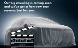 2011 Volkswagen Jetta to Debut on June 15
