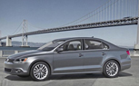 More 2011 VW Jetta Details Emerge: Lower Base Price Confirmed
