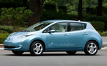 Report: EVs Could Be Worthless On The Used Car Market After Just 5 Years