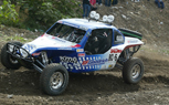 BFGoodrich to Award SCCA Nationals Winners With a Seat Behind the Wheel at the Baja 1000