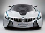 BMW Reveals Hints About Future Plans; New Sports Car In The Cards, Megacity To Play Big Roles
