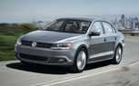 2011 Volkswagen Jetta Debuts With New Look, Added Space, Lower Price