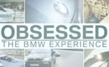 BMW Experience Documents the Perks of Being a Valued BMW Customer