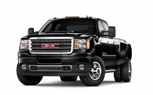 GM Suspends Chevy Silverado/GMC Sierra Heavy Duty Production Over Defective Part