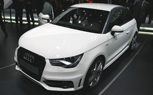 Seond-Gen Audi A1 to be Sold in North America Says Audi Boss