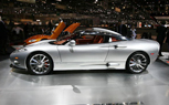 Spyker Models Will be Sold in Saab Dealerships says CEO