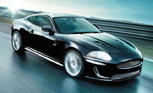 Jaguar Celebrates Its 75th Birthday, Launches Commemorative XKR