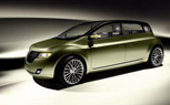 With Mercury Gone, Ford Will Expand Lincoln With Compact Car, EcoBoost Engines in Every Model