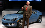 Lotus in Talks to Sign-On Bob Lutz, Tom Purves As Part of Major Brand Expansion