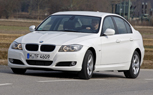 Next-Gen BMW 3 Series to Get Turbo 3-Cylinder