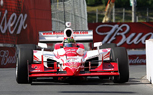 Honda Dealers Sponsoring Honda Indy In Toronto, Free Admission For Practice Day