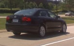 2011 Volkswagen Jetta Rumored to Cost Under $15,000