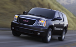 GM Re-Recalls 1.5 Million Vehicles for Heated Washer Fluid System That May Catch Fire