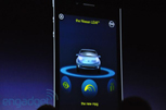 Nissan Leaf Ads To Appear On 4th Gen iPhones