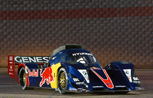 Rhys Millen Debuts Final Version Of RMR Hyundai Genesis PM580 Pikes Peak