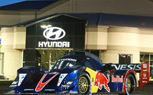 Rhys Millen Hyundai Fizzles at Pikes Peak; Nobuhiro 'Monster' Tajima Retains Record