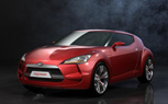 Hyundai Veloster to Hit 40-MPG, Top Honda CR-Z Fuel Economy Without Hybrid Setup