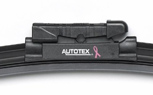 AutoTex PINK Wiper Blades Help 'Wipe Out Breast Cancer'
