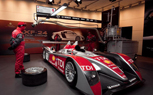 Audi and Xbox Hosting 2nd AXF-24 Challenge; Virtual Winner Gets Real World R8 Experience