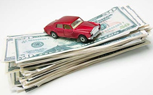 Car Insurance Drops To Lowest Rates in Two Years