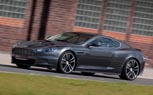 Edo Competition Converts Aston Martin DB9 to DBS, But Why?