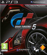 Sony Releases Cool Gran Turismo Retrospective, Fans Still Anxiously Await GT5 (Video Inside)
