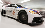 GTHaus Makes Widebody M3 Kit Available To The Public