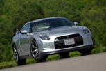 "GTR's Chief Engineer Says Alt-Fuel GTR Will Come, But ""No Need To Hurry"""